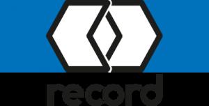 record doors