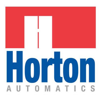 horton automatics logo