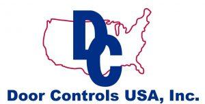door controls usa