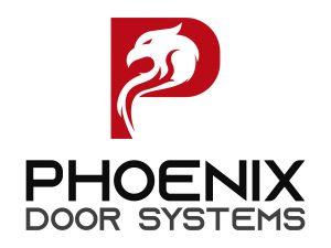 Phoenix Door Systems