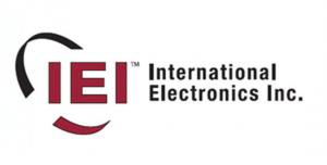 International Electronics, Inc.