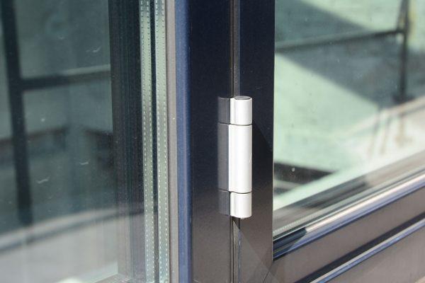 commercial door hardware hinges